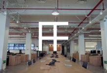 fred-farid-paris-shanghai-pekin-photos-bureaux-1