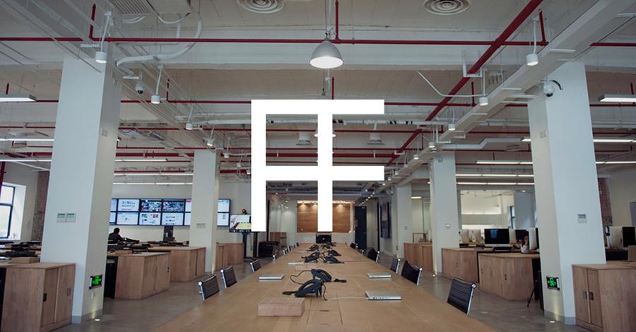 fred-farid-paris-shanghai-pekin-photos-bureaux