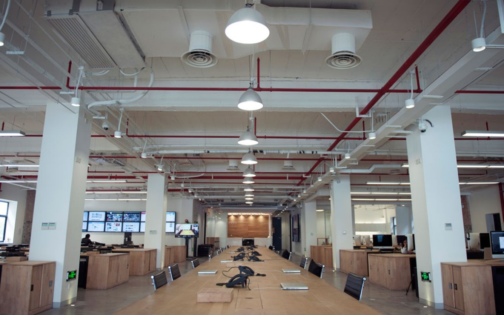 fred-farid-shanghai-photos-bureaux-agence-publicite-communication-ad-agency-offices-20
