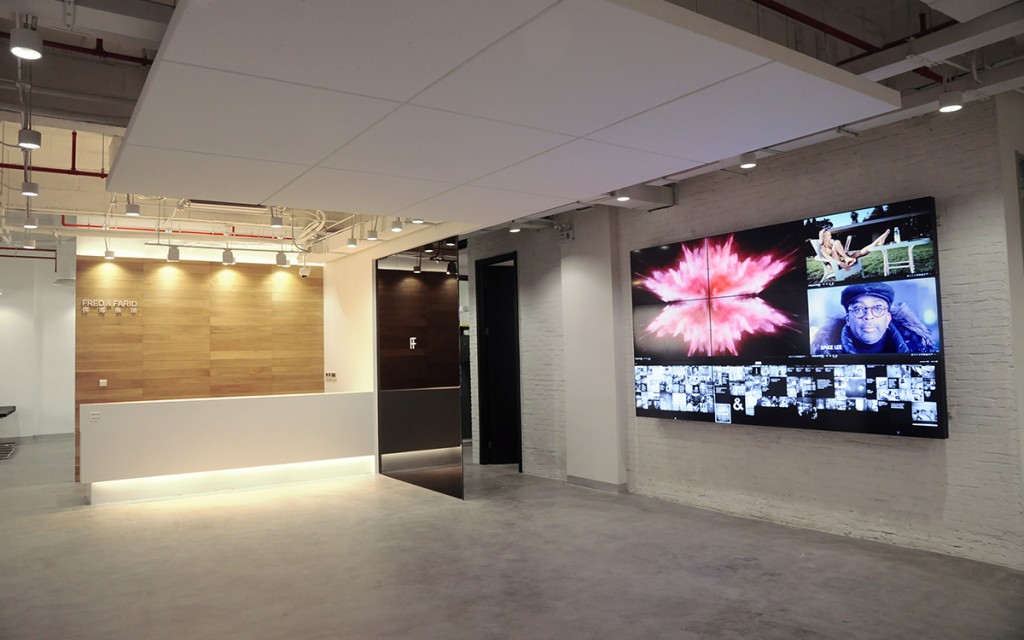 fred-farid-shanghai-photos-bureaux-agence-publicite-communication-ad-agency-offices-30