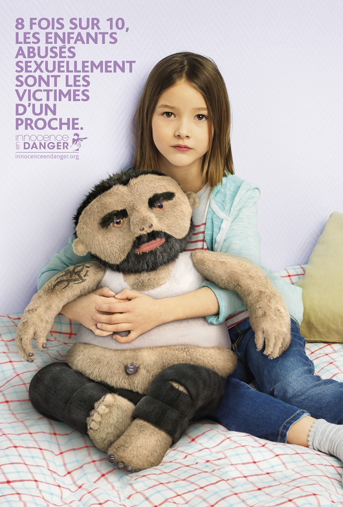 innocence-en-danger-enfants-victimes-abus-sexuels-publicite-marketing-communication-agence-rosapark-2