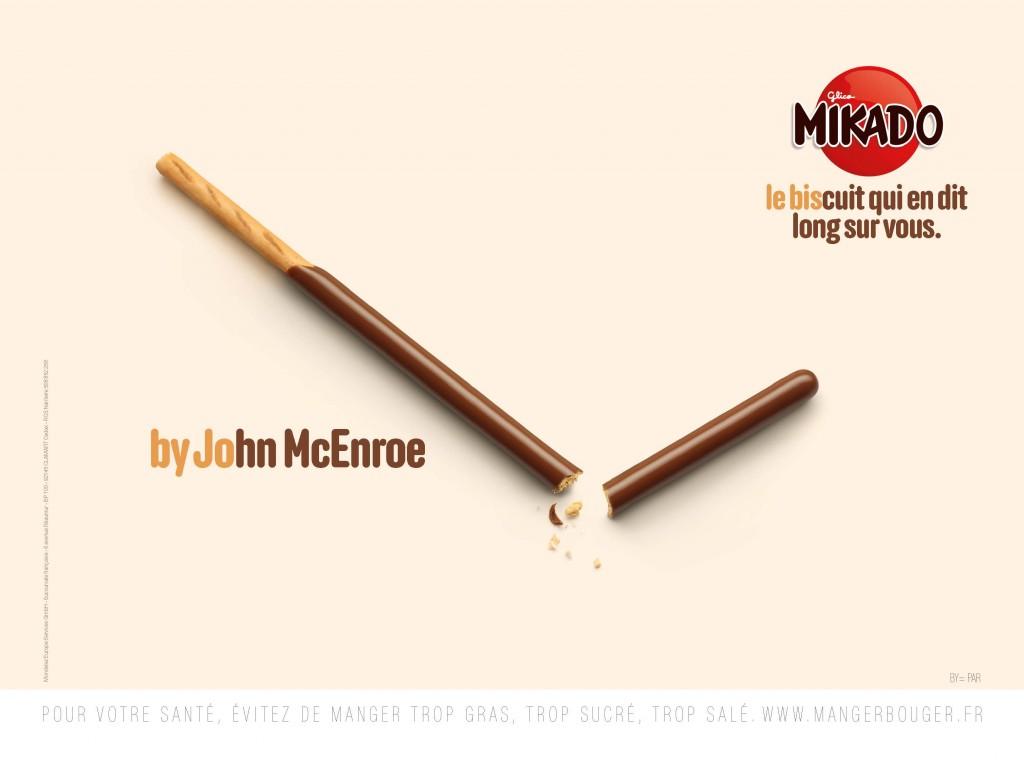 mikado-publicite-marketing-affiche-marie-antoinette-adam-eve-dalton-all-blacks-jekyll-hyde-mc-enroe-jean-francois-piege-agence-jesus-3