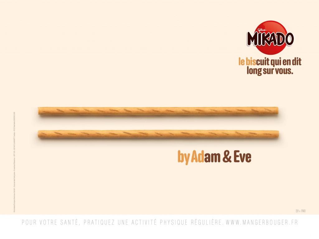 mikado-publicite-marketing-affiche-marie-antoinette-adam-eve-dalton-all-blacks-jekyll-hyde-mc-enroe-jean-francois-piege-agence-jesus-4