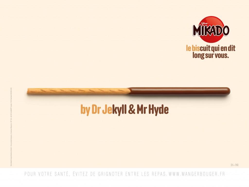 mikado-publicite-marketing-affiche-marie-antoinette-adam-eve-dalton-all-blacks-jekyll-hyde-mc-enroe-jean-francois-piege-agence-jesus-5