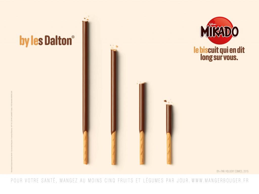 mikado-publicite-marketing-affiche-marie-antoinette-adam-eve-dalton-all-blacks-jekyll-hyde-mc-enroe-jean-francois-piege-agence-jesus-6