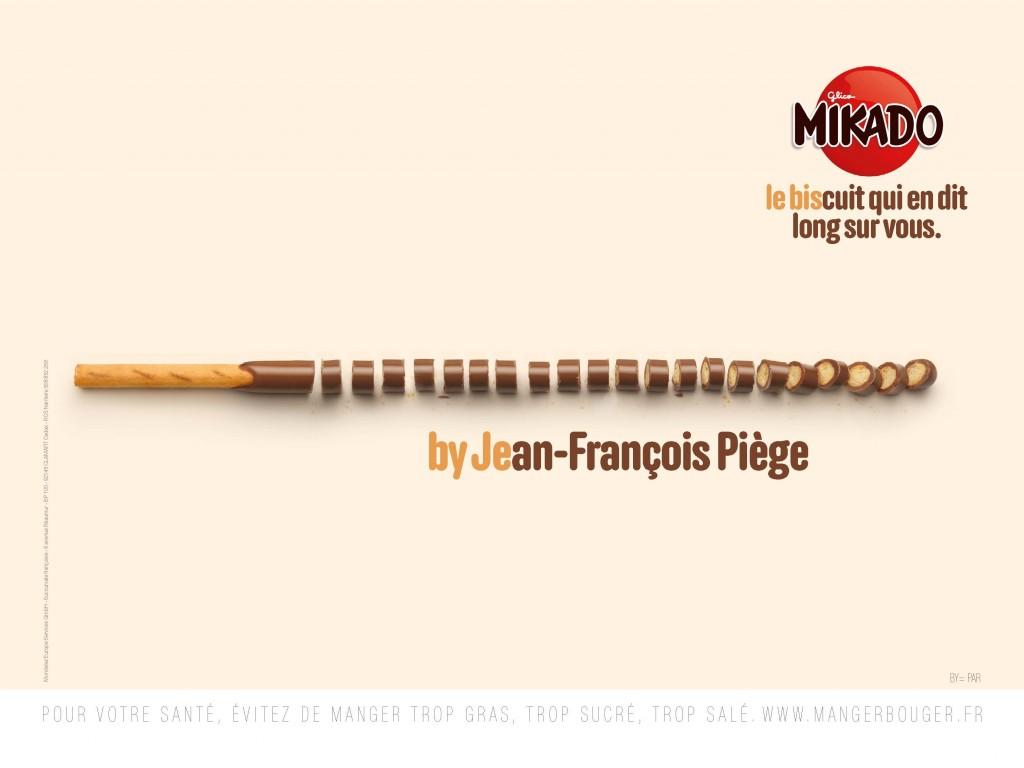 mikado-publicite-marketing-affiche-marie-antoinette-adam-eve-dalton-all-blacks-jekyll-hyde-mc-enroe-jean-francois-piege-agence-jesus-8