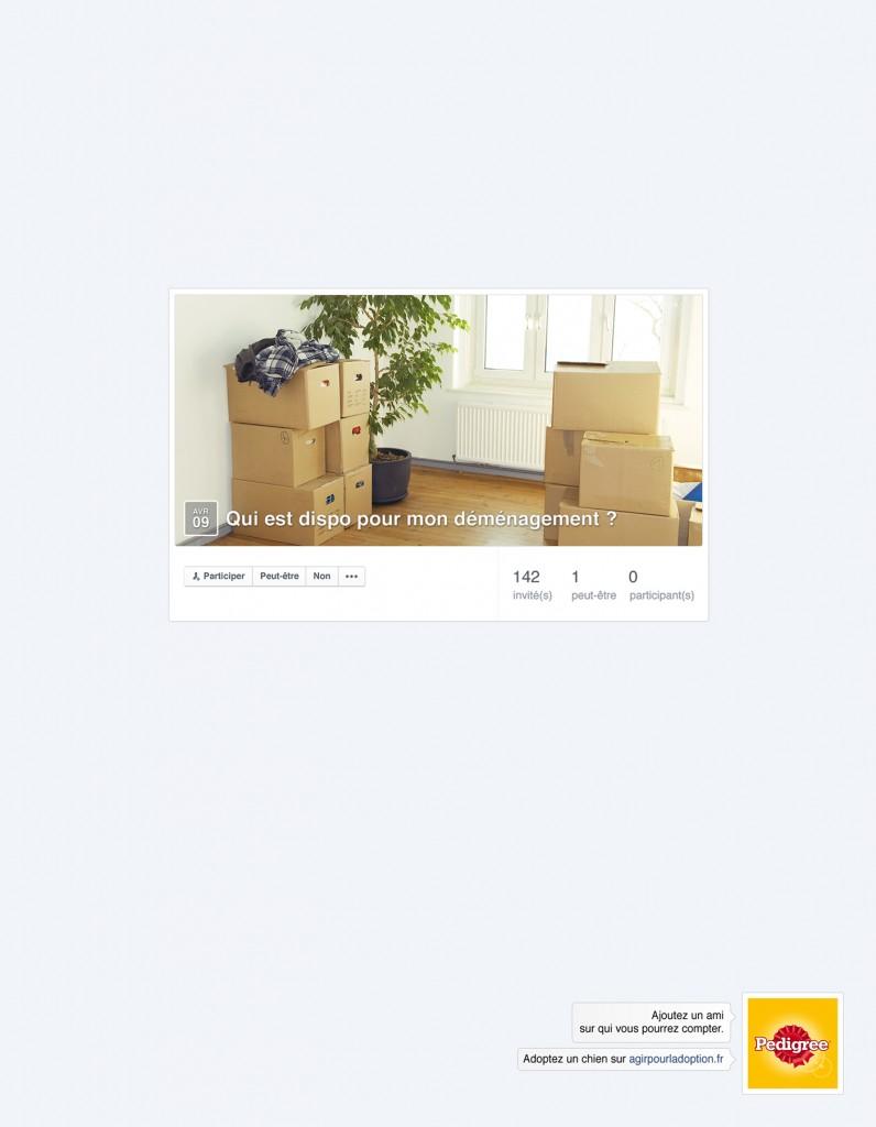 pedigree-publicite-marketing-facebook-reseaux-sociaux-ajoutez-un-ami-chiens-agence-clm-bbdo-1