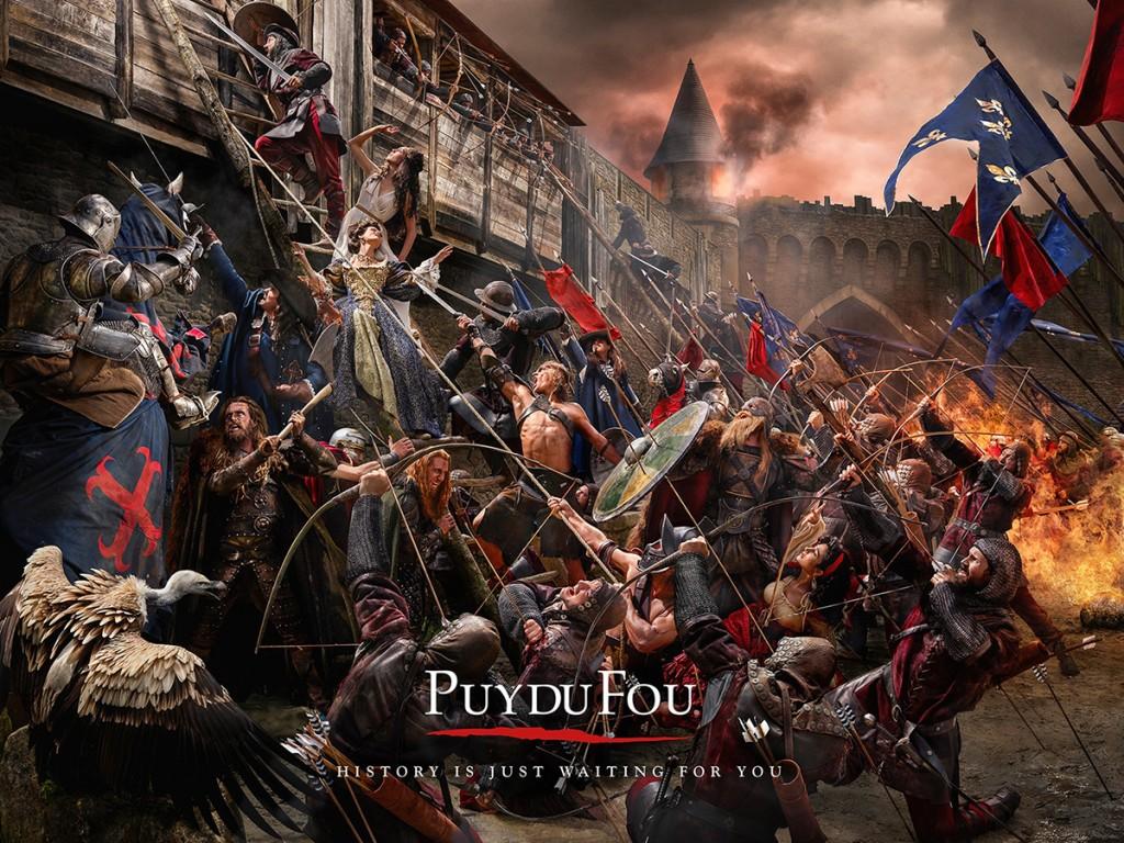 puy-du-fou-publicite-marketing-affiche-history-is-just-waiting-for-you-agence-les-gros-mots-paris-1
