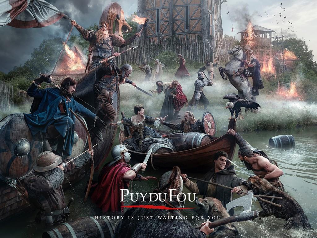 puy-du-fou-publicite-marketing-affiche-history-is-just-waiting-for-you-agence-les-gros-mots-paris-2