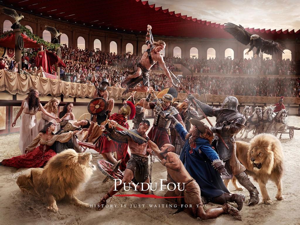 puy-du-fou-publicite-marketing-affiche-history-is-just-waiting-for-you-agence-les-gros-mots-paris-3