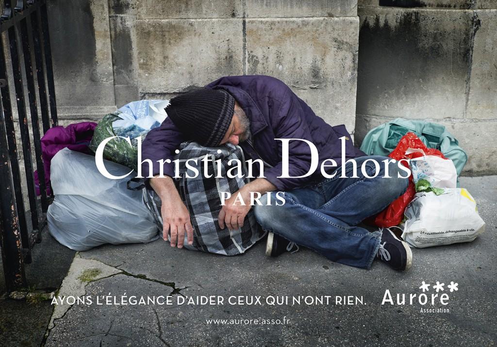 association-aurore-sans-abri-sdf-christian-dehors-jean-paul-galere-yves-sans-logement-dior-gaultier-saint-laurent-remi-noel-2
