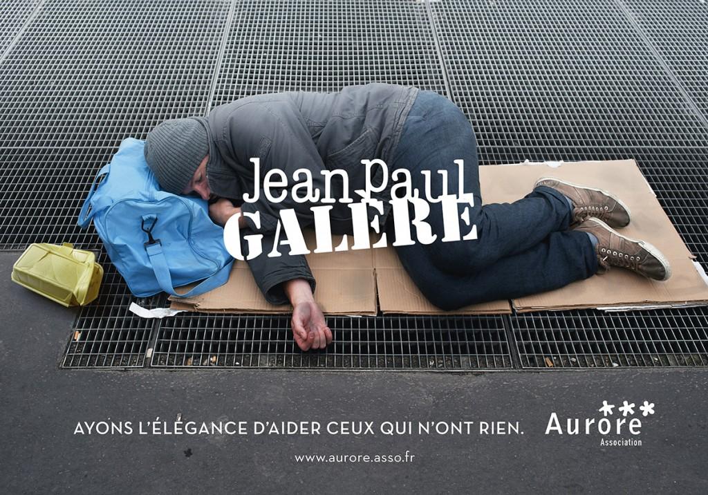 association-aurore-sans-abri-sdf-christian-dehors-jean-paul-galere-yves-sans-logement-dior-gaultier-saint-laurent-remi-noel-3