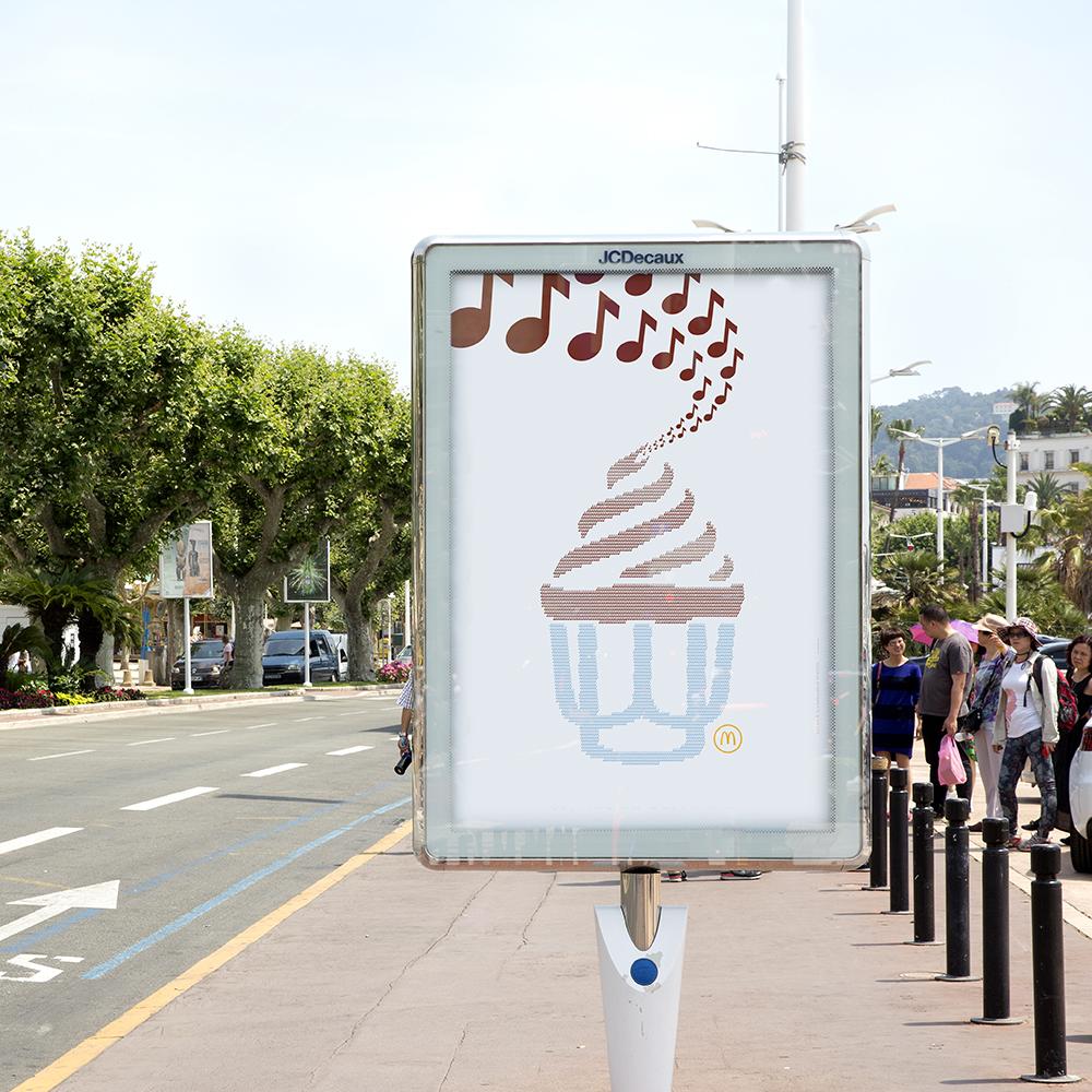 mcdonalds-publicité-marketing-affichage-print-pictogram-big-mac-happy-meal-frites-sundae-tbwa-paris-3