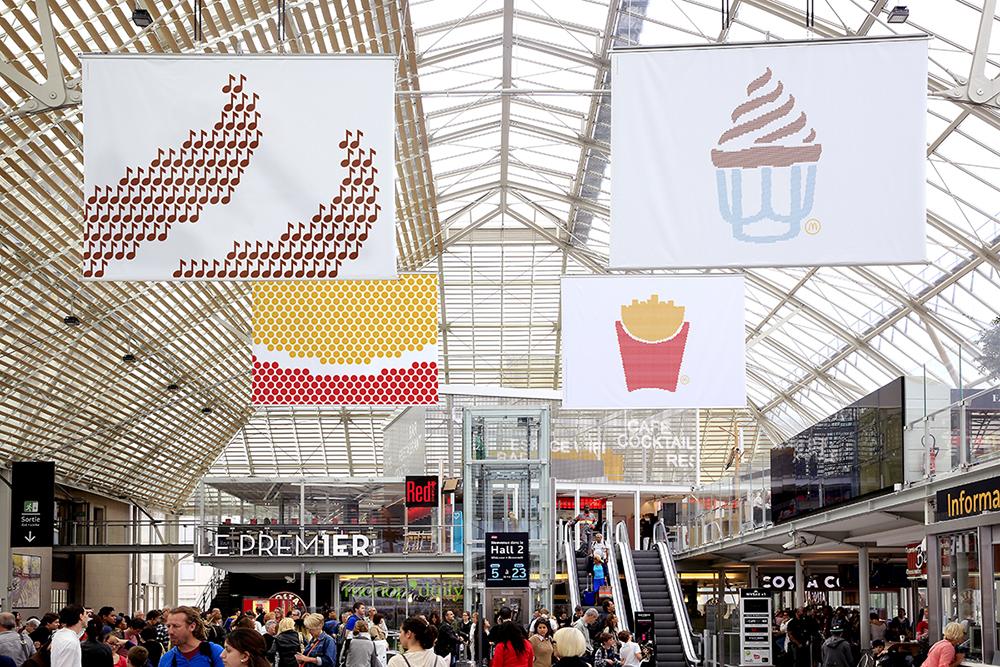 mcdonalds-publicité-marketing-affichage-print-pictogram-big-mac-happy-meal-frites-sundae-tbwa-paris-5