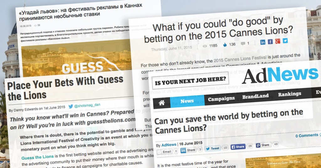 Guess-The-Lions-Cannes-Lions-articles-stories