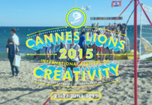 cannes-lions-2015-agency-life-beach-cocktails-party-1024x537