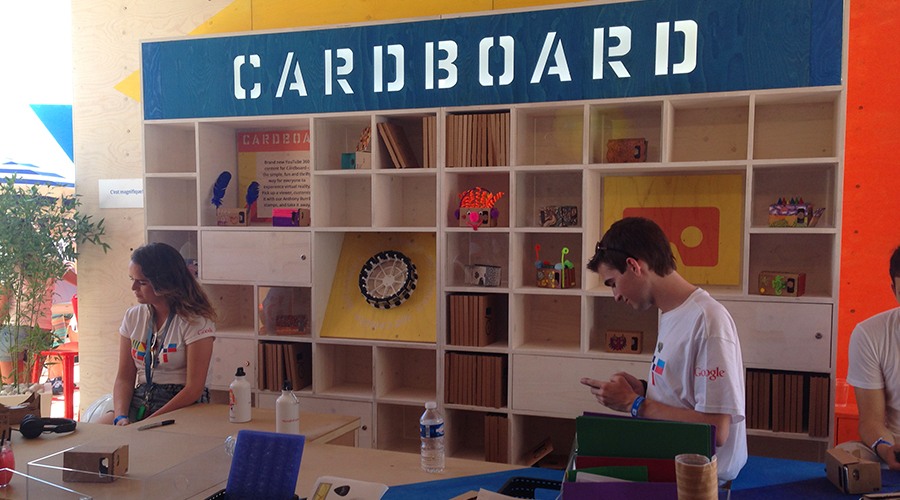 cannes-lions-2015-photos-google-cannes-google-beach-party-cardboard