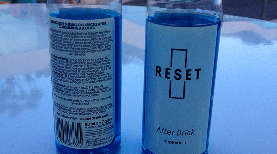 cannes-lions-2015-photos-reset-after-drink-amsterdam-during-or-after-consuming-alcohol