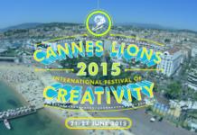 cannes-lions-2015-shortlists-palmares-agences-publicite-france-1024x537