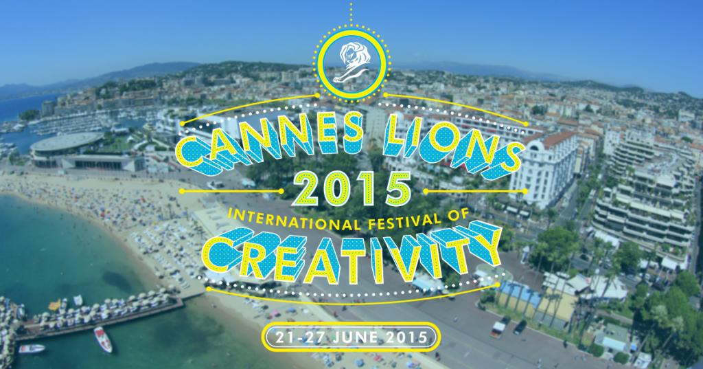 cannes-lions-2015-shortlists-palmares-agences-publicite-france