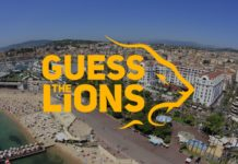 guess-the-lions-cannes-lions-2015-1024x535