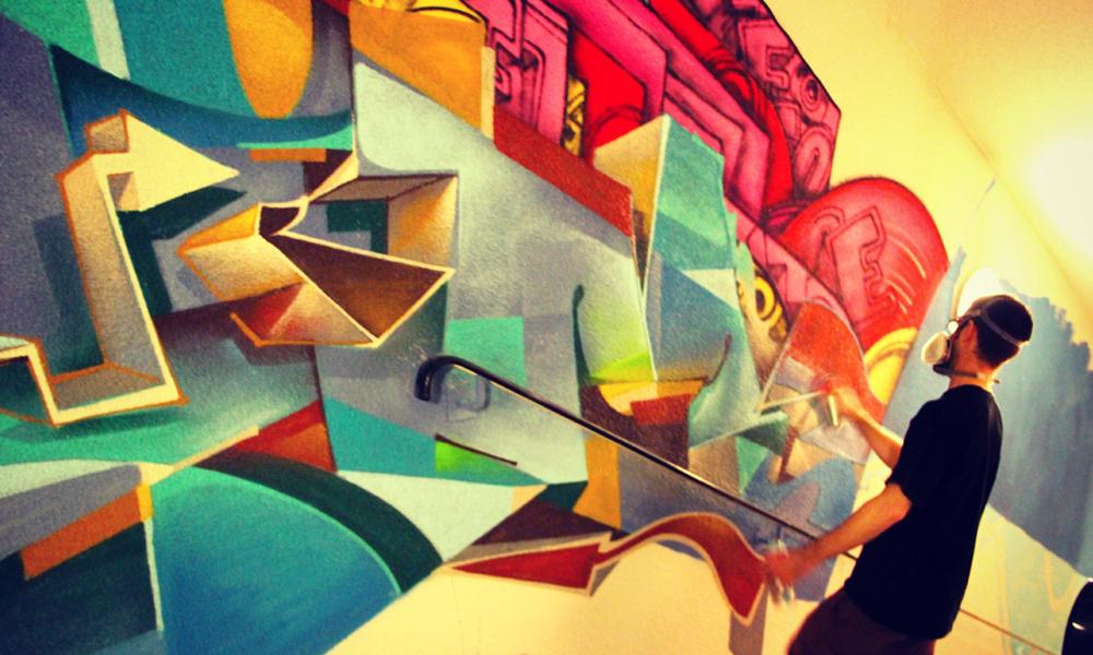 havas-paris-street-art-graffiti-escaliers-bureaux-agence-publicite-stairway-to-paris-puteaux-11