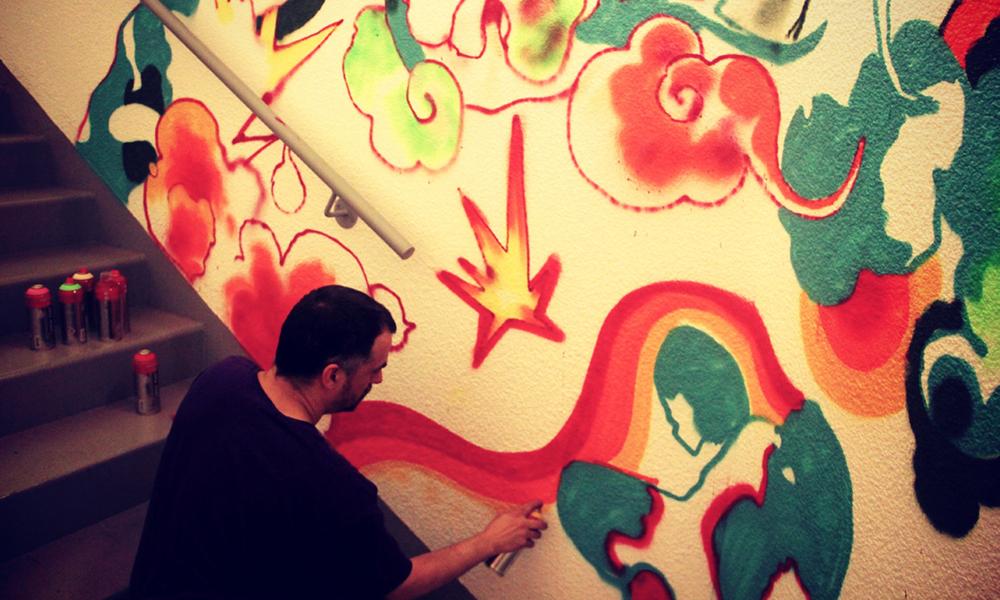 havas-paris-street-art-graffiti-escaliers-bureaux-agence-publicite-stairway-to-paris-puteaux-13