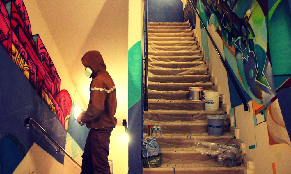 havas-paris-street-art-graffiti-escaliers-bureaux-agence-publicite-stairway-to-paris-puteaux-14