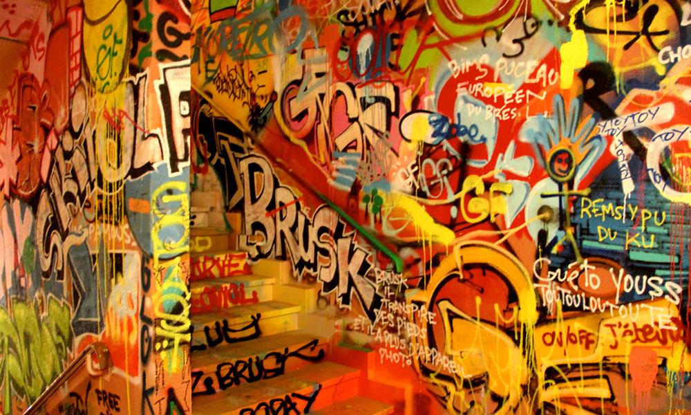 havas-paris-street-art-graffiti-escaliers-bureaux-agence-publicite-stairway-to-paris-puteaux-16