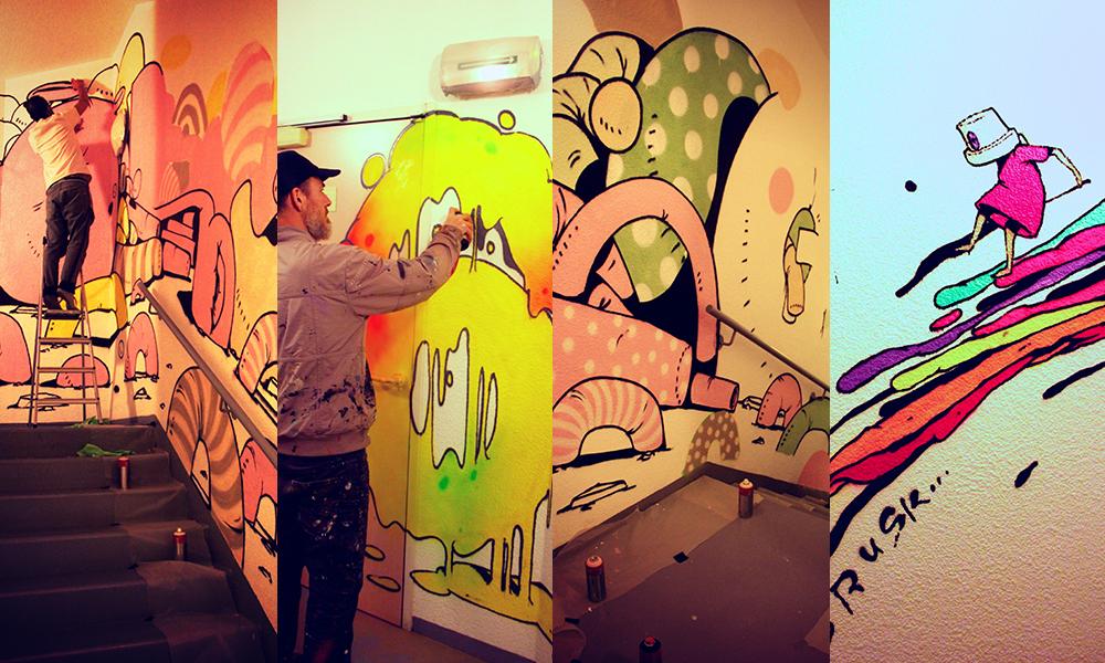 havas-paris-street-art-graffiti-escaliers-bureaux-agence-publicite-stairway-to-paris-puteaux-18