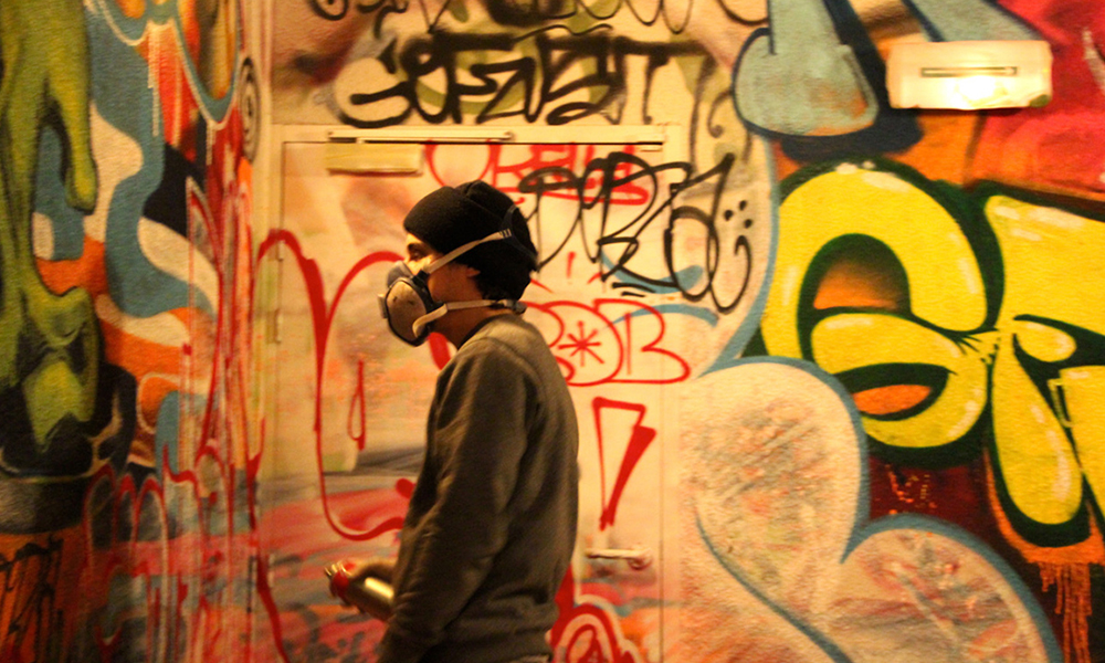 havas-paris-street-art-graffiti-escaliers-bureaux-agence-publicite-stairway-to-paris-puteaux-5