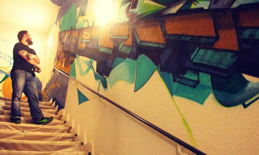 havas-paris-street-art-graffiti-escaliers-bureaux-agence-publicite-stairway-to-paris-puteaux-6