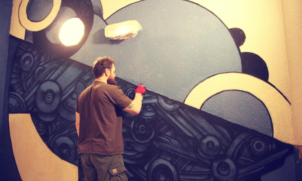 havas-paris-street-art-graffiti-escaliers-bureaux-agence-publicite-stairway-to-paris-puteaux-7