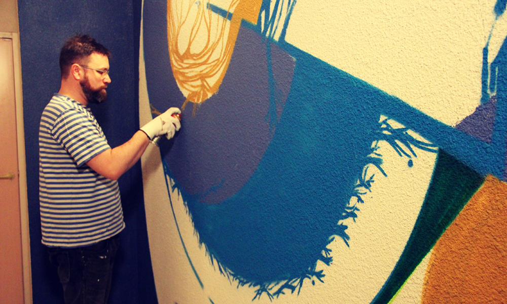 havas-paris-street-art-graffiti-escaliers-bureaux-agence-publicite-stairway-to-paris-puteaux-8