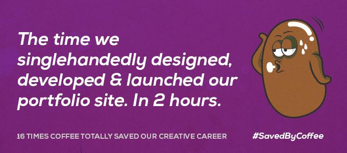 créatifs-café-agence-publicité-saved-by-coffee-4