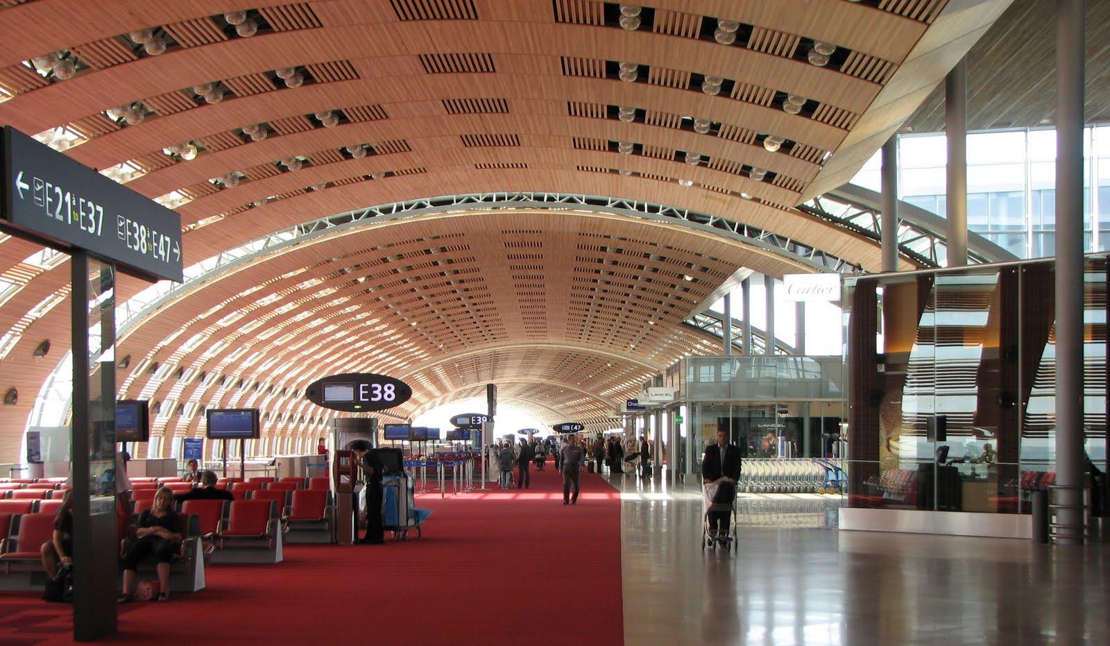 aeroports-de-paris-publicite-communication