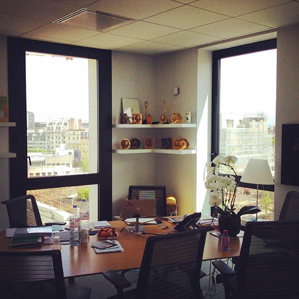 julien-benmoussa-proximity-bbdo-bureaux-2