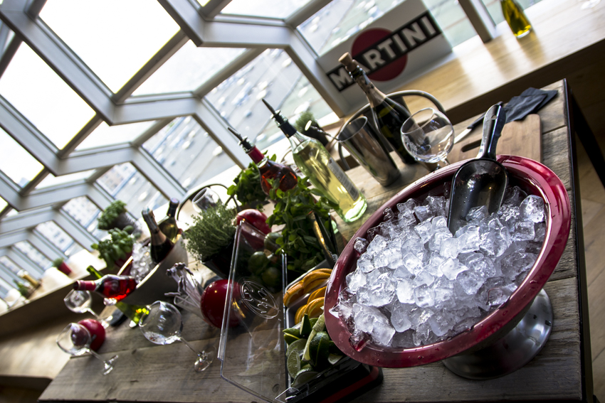 martini-ma-terrazza-invitations-wanderlust-16-septembre-2015-3