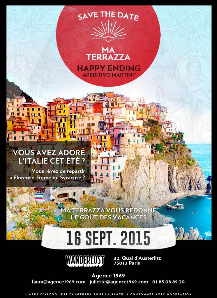 martini-ma-terrazza-invitations-wanderlust-16-septembre-2015