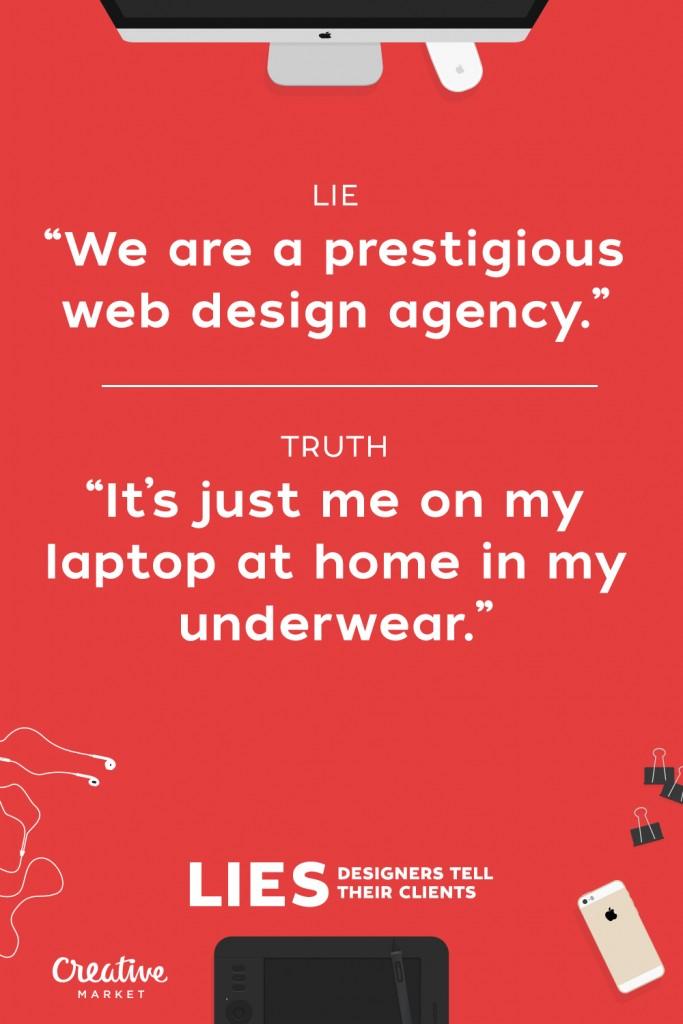 mensonges-creatifs-freelances-clients-publicite-verite-citations-15