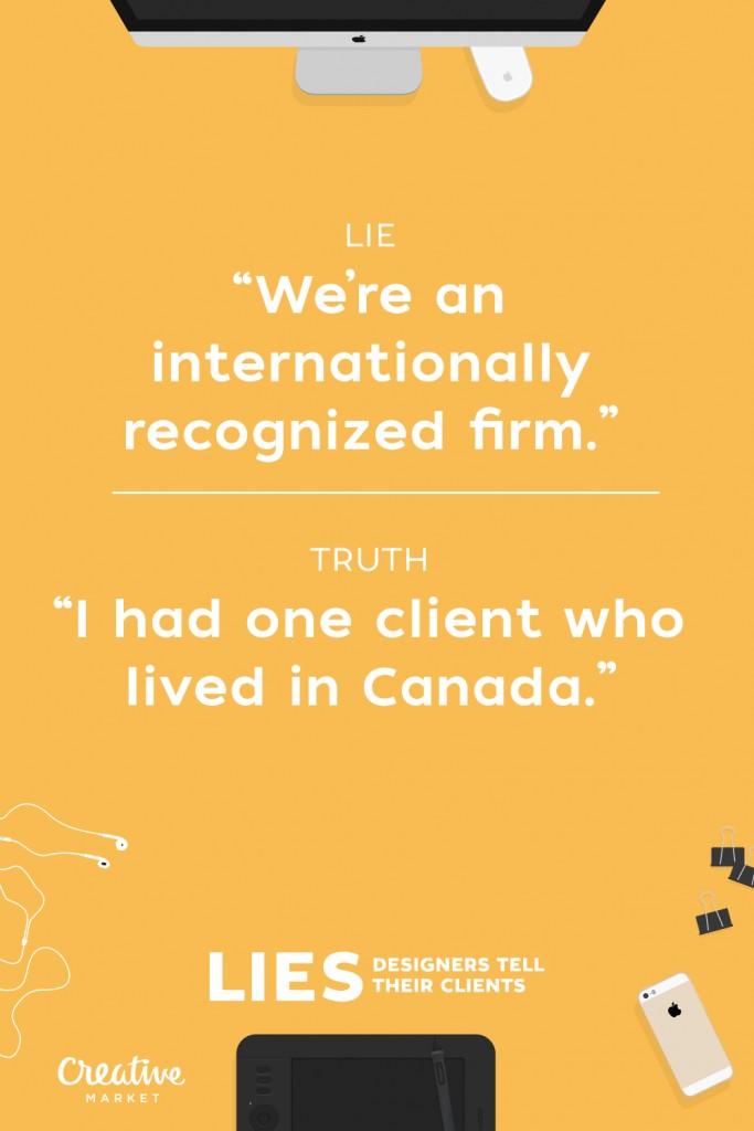 mensonges-creatifs-freelances-clients-publicite-verite-citations-16