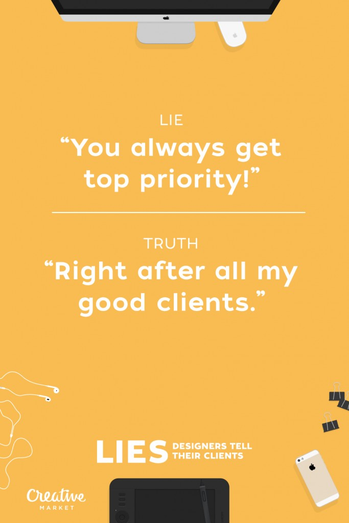 mensonges-creatifs-freelances-clients-publicite-verite-citations-7