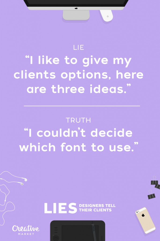 mensonges-creatifs-freelances-clients-publicite-verite-citations-8