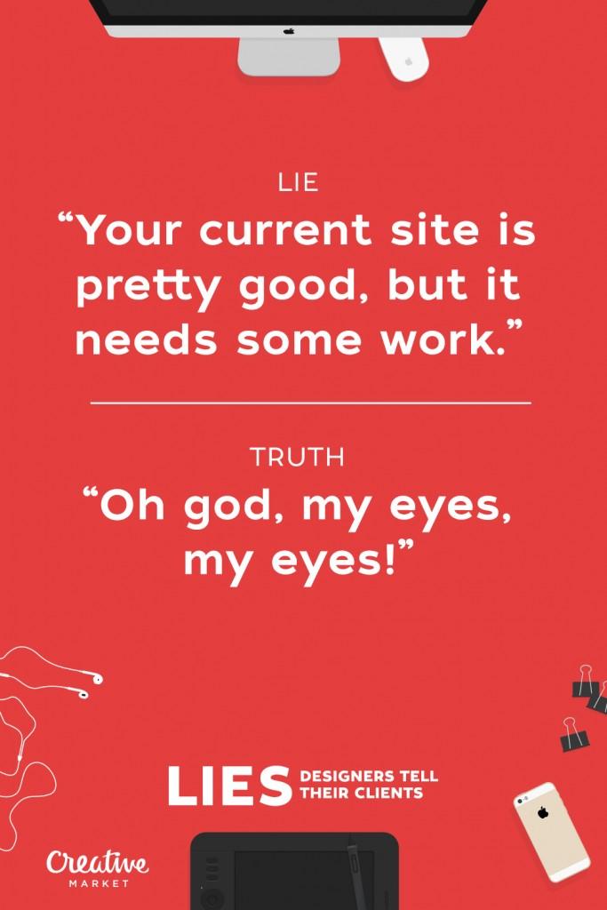 mensonges-creatifs-freelances-clients-publicite-verite-citations-9