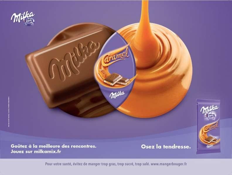 milka-caramel-lait-oreo-biscuit-lu-meilleur-mix-milka-mix-agence-romance-3