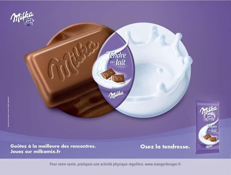 milka-caramel-lait-oreo-biscuit-lu-meilleur-mix-milka-mix-agence-romance-4