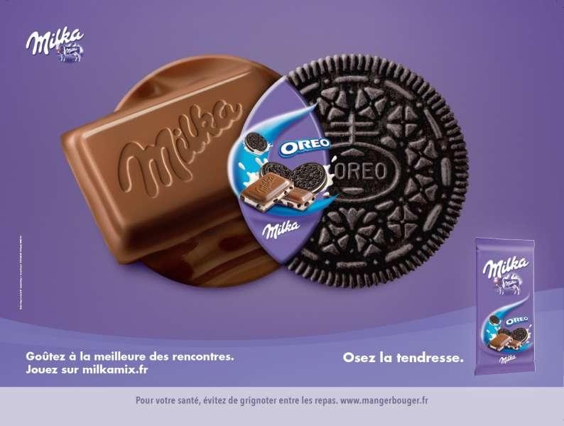 milka-caramel-lait-oreo-biscuit-lu-meilleur-mix-milka-mix-agence-romance-5