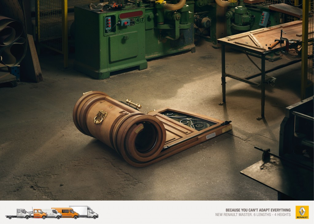 renault-master-publicite-print-commercial-ad-you-cant-adapt-everything-length-height-publicis-conseil-1
