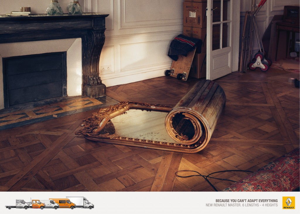 renault-master-publicite-print-commercial-ad-you-cant-adapt-everything-length-height-publicis-conseil-2