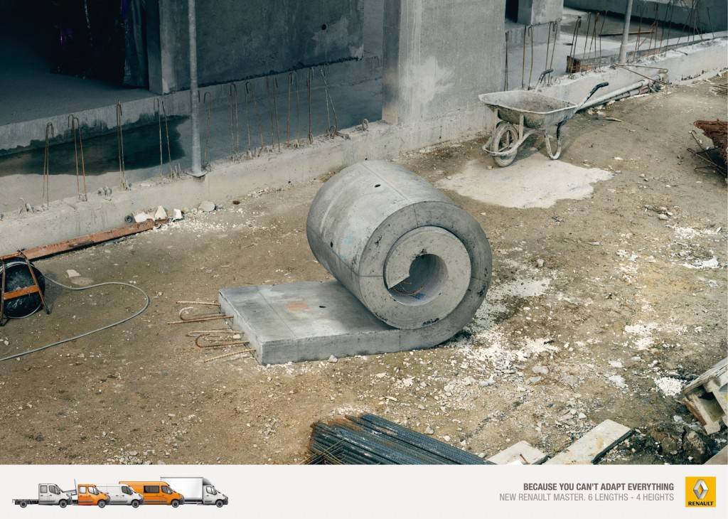 renault-master-publicite-print-commercial-ad-you-cant-adapt-everything-length-height-publicis-conseil-3